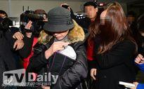 Bị Kim Hyun Joong kiện ngược vì tội phỉ báng, lừa đảo, tống tiền... Sau tất cả, nạn nhân đã được xử vô tội rồi!