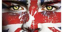 Brexit thể hiện nhu cầu 'đòi quyền kiểm soát' trên toàn cầu