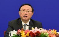 Bộ Ngoại giao Trung Quốc thông báo ông Dương Khiết Trì chuẩn bị đến Việt Nam