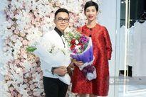 Dàn mỹ nhân Việt diện xiêm y lộng lẫy khoe sắc trong sự kiện