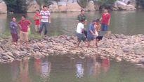 Lạng Sơn: Tìm thấy thi thể cuối cùng vụ 4 nữ sinh đuối nước