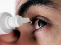 Cách phòng tránh bệnh đau mắt đỏ giữa mùa dịch