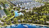 Smart villas duy nhất tại đất vàng TP. HCM