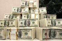 Giá USD hôm nay 28/6: Giảm 5-20 đồng/USD