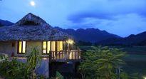 Những resort đẹp như mơ cho kỳ nghỉ hè sang chảnh