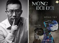 Ký kết bản quyền với nhiều nhà văn Trung Quốc tại đường sách TP Hồ Chí Minh