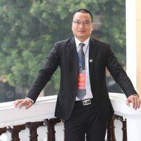 Ưu tiên tuyển người họ Dương: 'LienVietPostBank đã vi phạm luật'