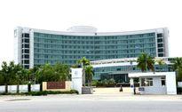 Công an Đà Nẵng điều tra vụ trả lại 37 tỷ bệnh viện Ung bướu