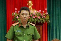 Hà Nội sẽ triển khai thí điểm phần mềm quản lý gái mại dâm