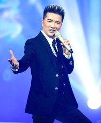 Mr Đàm, Hà Hồ, Thu Minh sẽ hát trên phố đi bộ