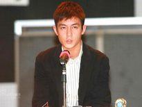 MC Mã Đông: 'Chúng ta nợ Trần Quán Hy một lời xin lỗi'