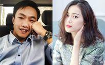 Vbiz 1/7: Ngọc Trinh chia tay, hôn nhân bí ẩn của MC Diễm Quỳnh