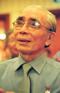 Nỗi buồn từ đêm nhạc 1 năm ngày mất NS Phan Huỳnh Điểu
