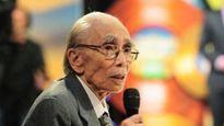 Nhạc sĩ Phan Huỳnh Điểu: Nhớ về ông, người nhạc sĩ tài ba