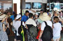 Xử 'rát' người Trung Quốc làm du lịch chui