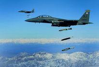 Bản tin 20H: Mỹ công bố số dân thường thiệt mạng trong các cuộc không kích