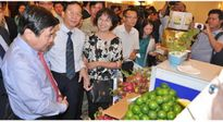 Gần 70 dự án trọng điểm mời gọi đầu tư vào Đồng bằng sông Cửu Long