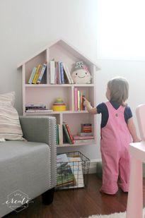10 đồ vật quen thuộc trong nhà có thể khiến trẻ tử vong