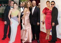 Jennifer Lopez - 5 lời cầu hôn, 3 đám cưới và sự nghiệp đa năng