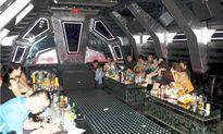 Bắt thêm 2 đối tượng liên quan tới quán karaoke Ruby