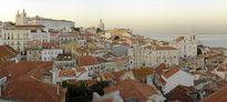 Bồ Đào Nha: vẻ đẹp khác biệt
