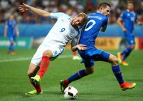 Euro 2016: Ngựa ô đua ngựa chiến
