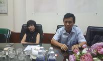 Ban quản lý làng văn hóa - du lịch các dân tộc Việt Nam: Thừa nhận sai sót trong tiêu chí đấu thầu và xin lỗi Báo Pháp luật Việt Nam