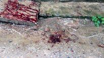 Tin pháp luật an ninh 24h qua: Nữ giám thị 9x bị sát hại rồi phi tang xác