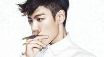 T.O.P (Big Bang) đáp trả khi bị rapper đàn em công kích