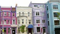 Độc đáo những di tích lịch sử ở thủ đô Washington, Mỹ
