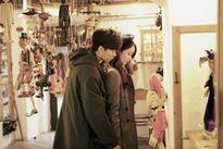 SM bác tin đồn YoonA (SNSD) hẹn hò với mỹ nam Lý Dịch Phong