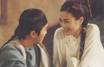 10 cảnh kinh điển nhất phim Châu Tinh Trì