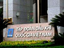 Bộ Tài chính thất thu 800 tỷ đồng vì 'ngân hàng 0 đồng' OceanBank