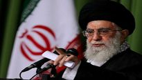 Tin tức thế giới 24 giờ: Iran cáo buộc phương Tây nuôi dưỡng khủng bố