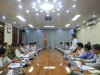 Quảng Bình cần hỗ trợ người dân xây nhà phòng chống thiên tai hiệu quả