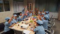Unilever Việt Nam tích cực cải thiện quyền của người lao động