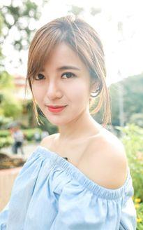 Hotgirl Tú Linh: 'Ghét' Anh, thích Pháp nhưng tin Đức sẽ vô địch