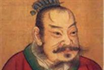 Chân dung 8 hoàng đế Trung Quốc nổi tiếng nhất lịch sử