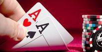 Chuyện ít biết về 'thánh địa cờ bạc' của bà trùm giang hồ Dung Hà