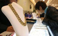 Lí do khiến người Nhật gom vàng gửi ra nước ngoài