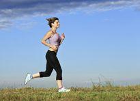 Tham gia thể dục giảm cân, bạn nên biết những điều này