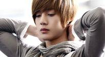 Báo động tình trạng bạo lực trong showbiz Hàn