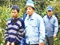Dưỡng hổ di họa và cái chết của 'Thánh cô' Dung Hà