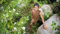 Báo Anh đưa tin: Tắc - Giăng Việt Nam quay lại thăm 'nhà rừng'