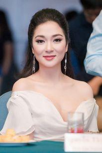 Top 6 trường ĐH tập trung nhiều mỹ nhân nhất Việt Nam