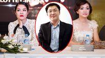 Dương Cẩm Lynh lên tiếng mâu thuẫn với Tina Tình, vẫn chưa thành công?