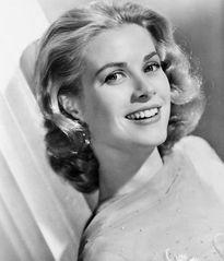 Những điều ít biết về 'Công nương xứ Monaco' Grace Kelly