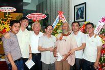 VNABC mở Văn phòng đại diện tại miền Trung