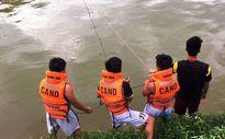 Thanh Hóa: Liên tiếp các trường hợp đuối nước thương tâm