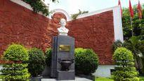 Quảng Ninh: Tạc tượng Bí thư Khu ủy đầu tiên ở địa phương